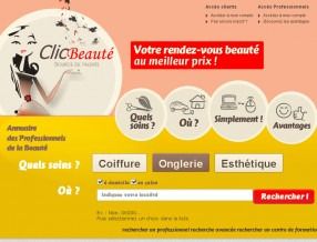 ClicBeauté
