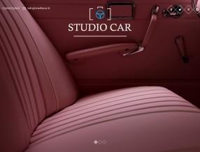 StudioCar